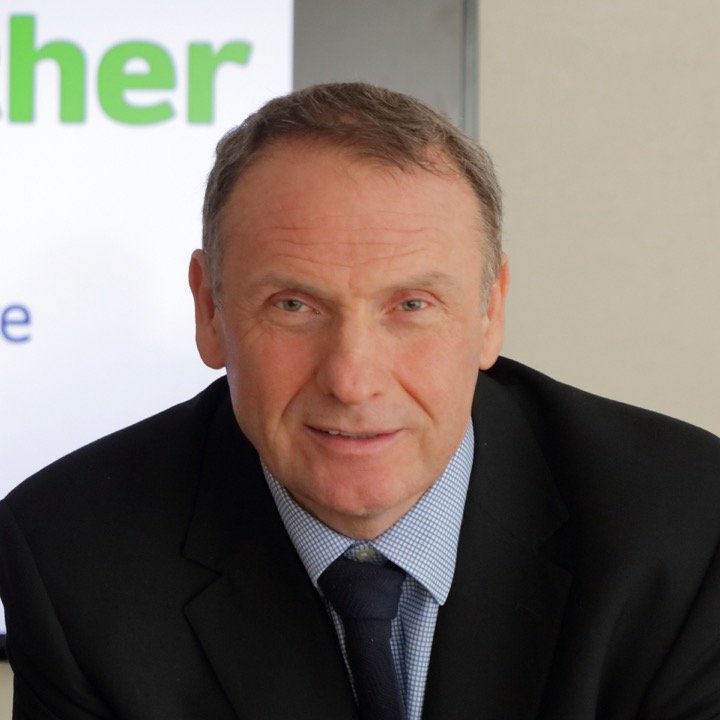 Philip Foster