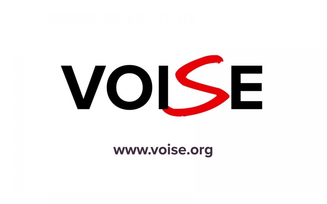 Sunderland's Voluntary, Community and Social Enterprise (VCSE)