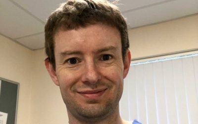 Day in the life of a Sunderland GP